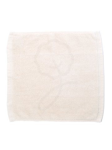 0033 Terry Towel