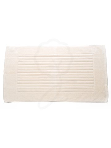 0015 Floor Towel Mat
