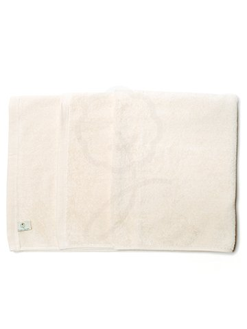0035 Terry Towel