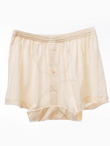 2090 Underwear Short Pants : Boxers : Stretch Cotton 40 SJ