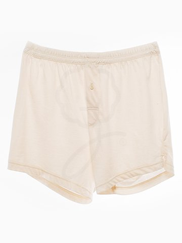 2095 Underwear Short Pants : Boxers