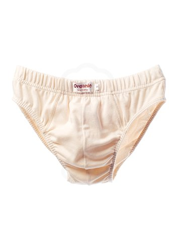 2107 Underwear Pants : Organic Cotton