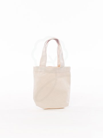 4280 Small Tote Bag
