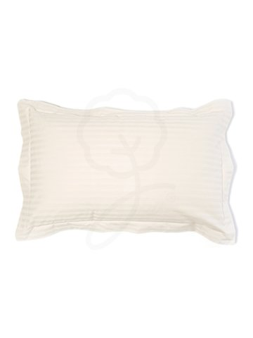 6019 Pillow Sheet
