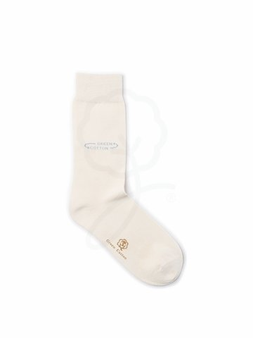 CPGRT-09 Long Ankle Sport Sock
