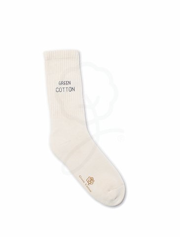 LDGRT-03P Long Sport Sock